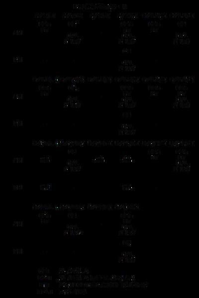 9月美容施術スケジュール.png